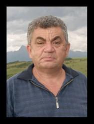 In memoriam Gheorghe Șișeștean
