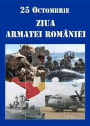 Ziua Armatei, sărbătorită la Şimleu şi Ip