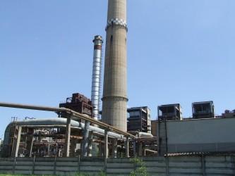 Uzina Electrică păstrează tarifele din iarna trecută