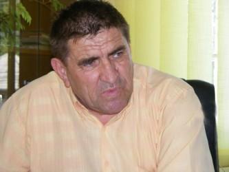 Primarul din Poiana Blenchii întoarce armele împotriva propriului partid
