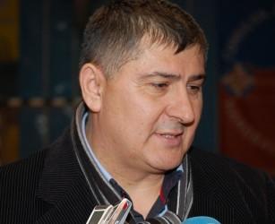 """Liviu Ciupe rupe tăcerea:""""La câţi bani am investit în acest club, cred că meritam măcar o invitaţie la meciurile din Liga Campionilor"""""""