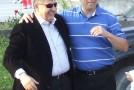 """Liviu Ciupe, acţionar Remat Zalău:""""Nu există niciun conflict între mine şi autorităţile locale"""""""