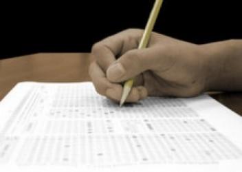 Doar 11 sălăjeni s-au înscris la examenul de rezidenţiat