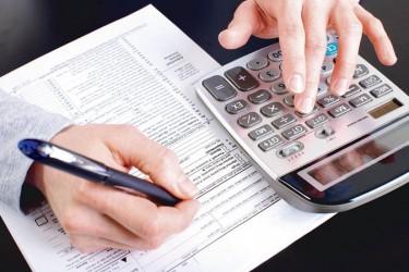Despre TVA la încasarea facturii