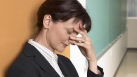 Criza creşte numărul sălăjencelor fără serviciu