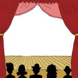 Festival de teatru pentru elevii sălăjeni