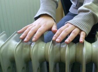 1 noiembrie – termen limită pentru solicitarea ajutorului la încălzirea locuinţei