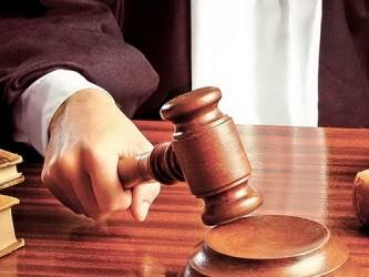 Medierea salvează judecătorii de la prea multă muncă