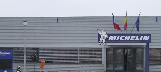 Aleşii din Crişeni decid soarta unei investiţii Michelin de sute de milioane de euro