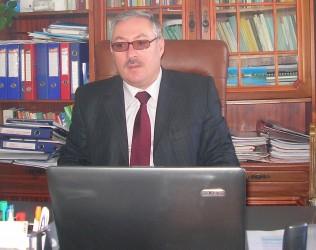 Abatoarele vor fi obligate să aibă personal certificat din 2013