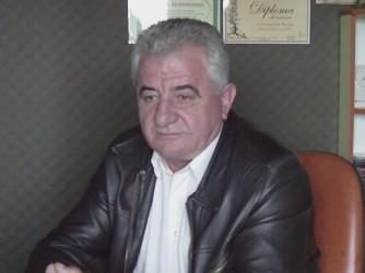 """Deputatul Iuliu Nosa, prim-vicepreşedinte PSD Sălaj, la """"Rotisorul politic"""": """"Încercăm să identificăm cele mai bune soluţii pentru a obţine peste 55 la sută"""""""