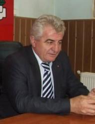 USL merge în alegeri cu Iuliu Nosa pe Valea Someşului