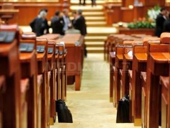 Abrudanu, Mocan, Haller şi Stanciu – pe lista PP-DD la parlamentare
