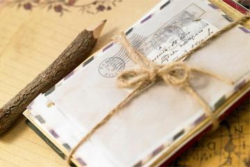 Primim la redacţie: Scrisoare deschisă comunităţii locale