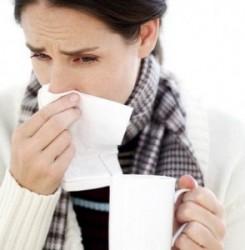 Sălăjenii, ţintuiţi la pat de afecţiunile respiratorii