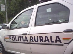 Poliţiştii sălăjeni intră astăzi în examen!