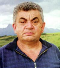 Profesorul Gheorghe Şişeştean s-a stins din viaţă