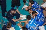 time-out cuneo