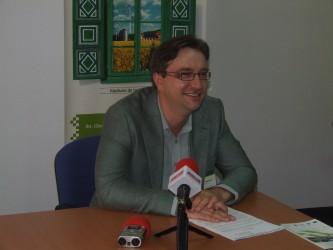 Biroul regional RNDR, la bilanţ