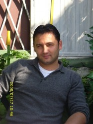 Adrian Stan, şef la ANIF Sălaj
