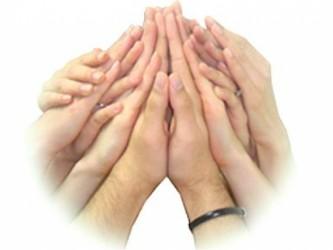 Campanie umanitară pentru ajutorarea a 3.500 de sălăjeni nevoiaşi