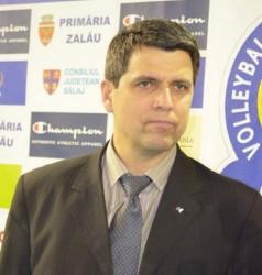 """""""Se vor lua măsuri împotriva tuturor, nu doar a antrenorului"""", spune primarul Zalăului"""