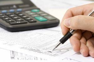 A fost schimbat termenul de depunere a unor obligaţii fiscale