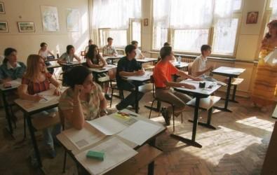 Elevii pot consulta programul examenelor naţionale