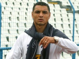 Fostul internaţional Ionel Ganea ar putea deveni antrenor la FC Zalău