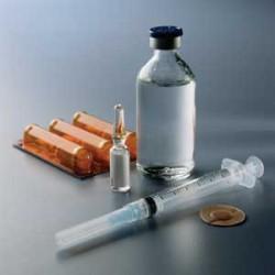 Ziua Mondială a Diabetului – marcată în Sălaj