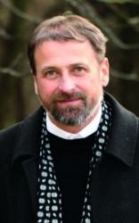 Părintele Ioan Pintea, în lectură publică la Zalău