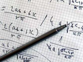 Elevii sălăjeni, matematicieni de top