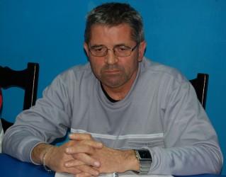 Ioan Morar cere de la bugetul local încă 60.000 de lei pentru FC Zalău