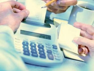Primarii, instruiţi cum să primească bani pentru achitarea arieratelor