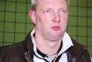 Marius Sordyl are şanse minime de a rămâne la Zalău după eşecul în faţa Phoenixului