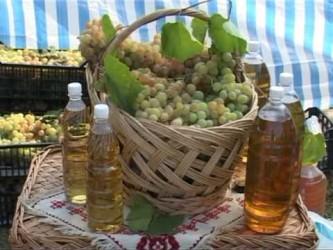 Festivalul Vinului, la Zalău