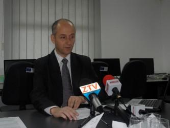 AJOFM Sălaj a lansat un site de recrutarea forţei de muncă