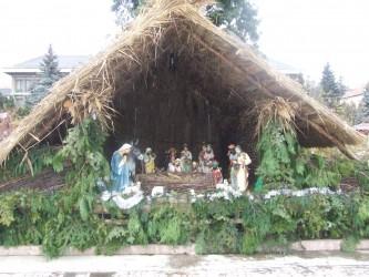 În premieră, zălăuanii sunt invitaţi la Târgul de Crăciun