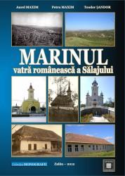 Fiii Satului, sărbătoriţi la Marin