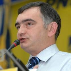 """Secretarul de stat, Stelian Fedorca: """"Clasa pregătitoare rămâne la învăţământul primar"""""""