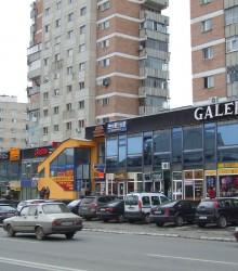 Cinci blocuri din Zalău ar putea fi reabilitate termic cu bani europeni