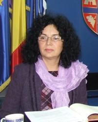 Onorica Abrudanu şi-a dat demisia de onoare din PPDD