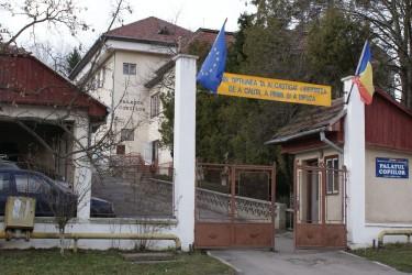 Palatul Copiilor din Zalău, obligat să plătească 2,6 milioane de lei