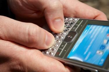 Rovinieta poate fi cumpărată prin SMS