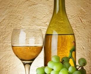 Târg de vinuri la Zalău