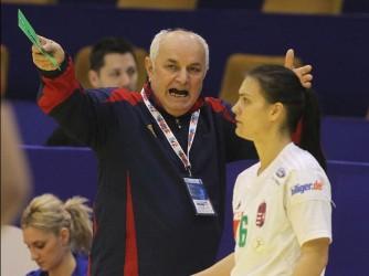 România ratează semifinalele după înfrângerea în faţa Ungariei