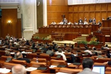 Senatorii sălăjeni, mână largă cu banii contribuabililor