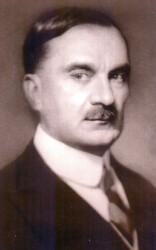 Iuliu Maniu (1873-1953) – 140 de ani de la naştere