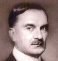 Iuliu Maniu, omagiat la Bădăcin