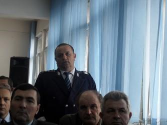 """Plăcuţe cu numere provizorii emise în Ungaria, vândute """"la negru"""" în Sălaj"""